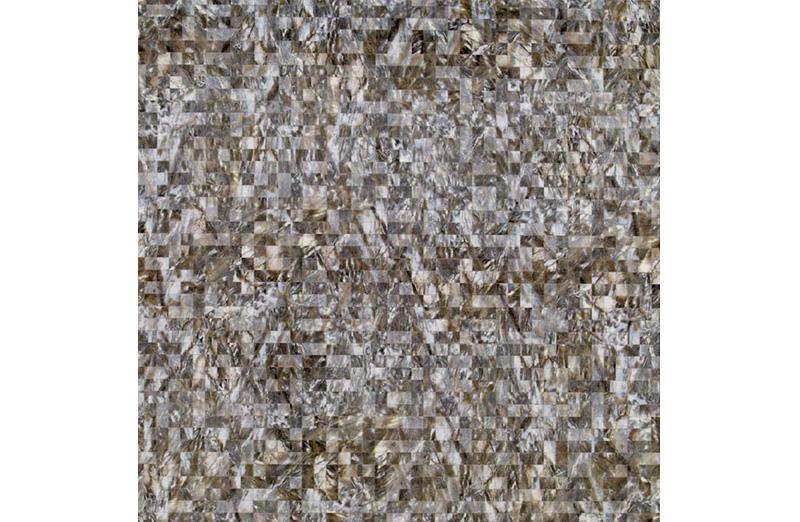 Aparici Bulder Grey 49,1x49,1