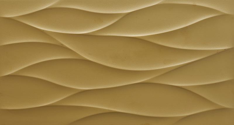 Aparici Idole Gold 3D 31,6x59,2