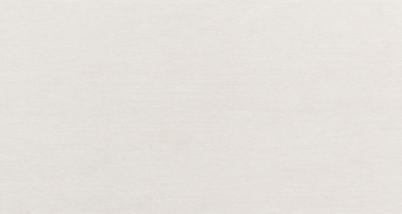 Aparici Idole Grey 31,6x59,2