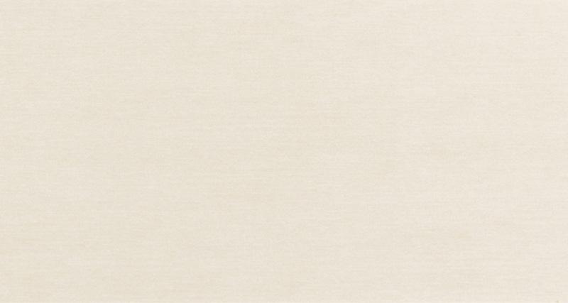 Aparici Idole Ivory 31,6x59,2