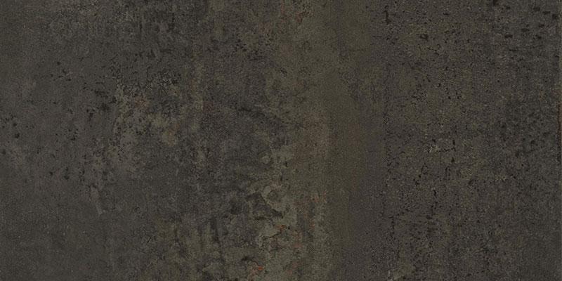 Aparici Metallic Brown Natural 49,75x99,55