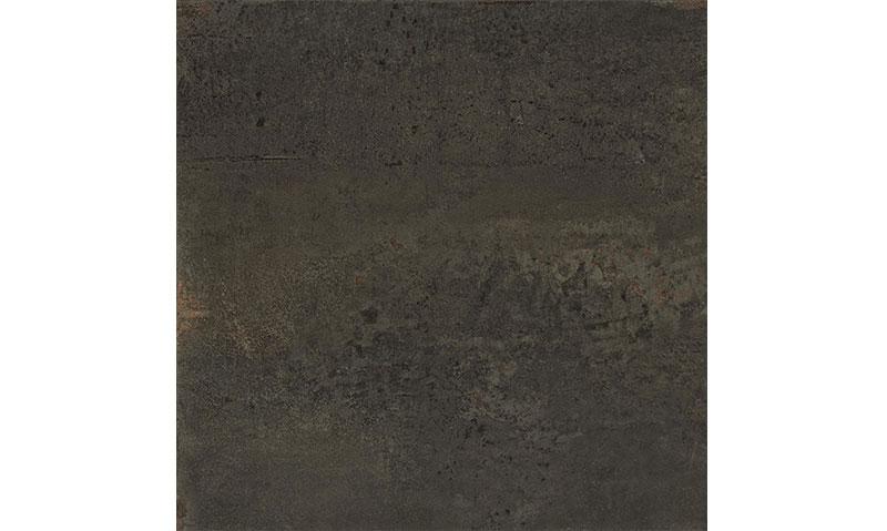 Aparici Metallic Brown Natural 59,55x59,55