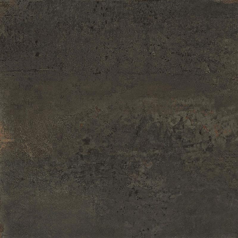 Aparici Metallic Brown Natural 99,55x99,55