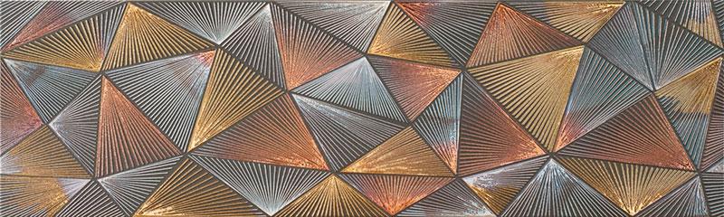 Aparici Metallic Cosmos Decor 29,75x99,56