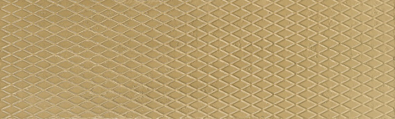 Aparici Metallic Glimpse Gold 29,75x99,55