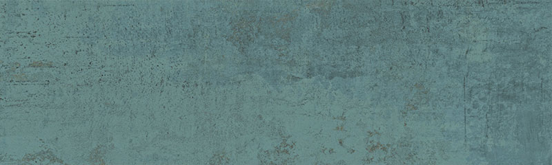Aparici Metallic Green 29,75x99,55