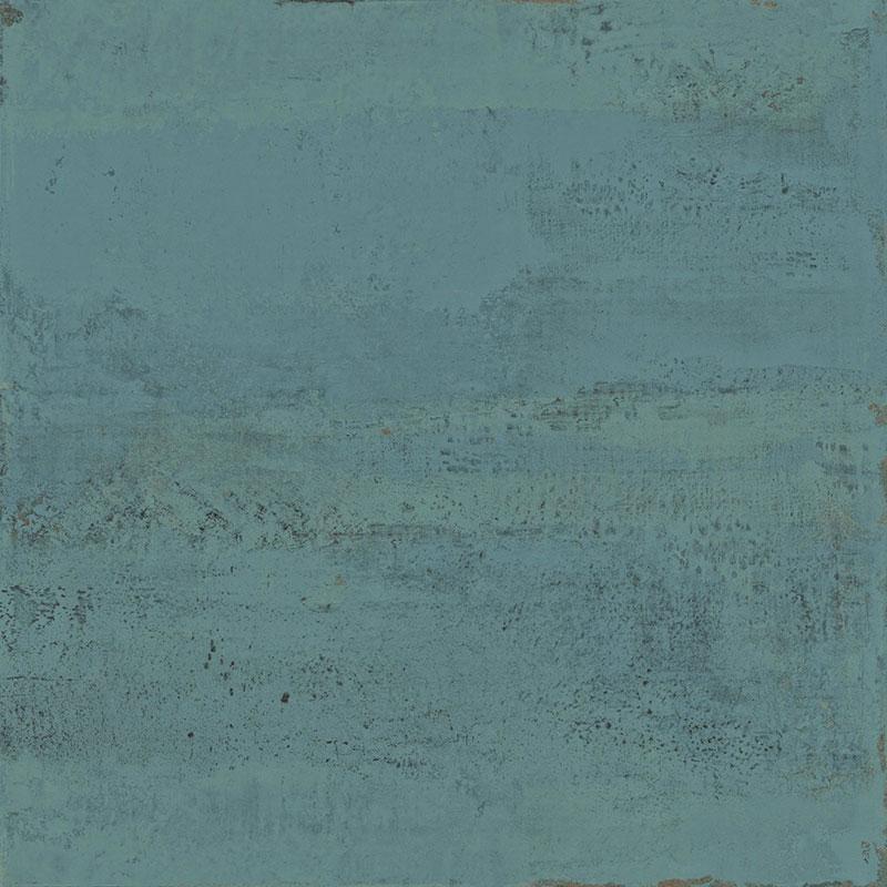 Aparici Metallic Green Natural 99,55x99,55