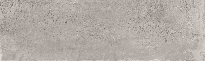 Aparici Metallic Grey 29,75x99,55