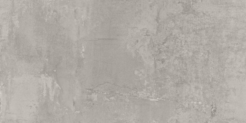 Aparici Metallic Grey Natural 49,75x99,55