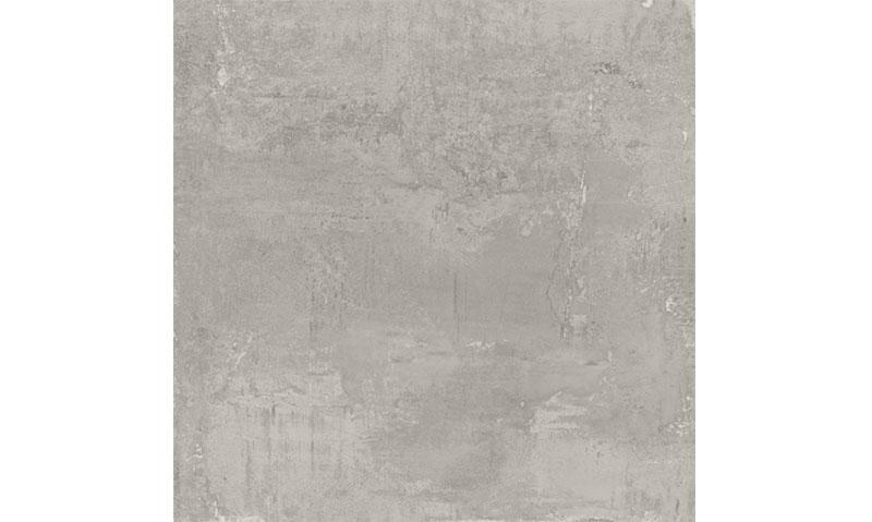 Aparici Metallic Grey Natural 59,55x59,55