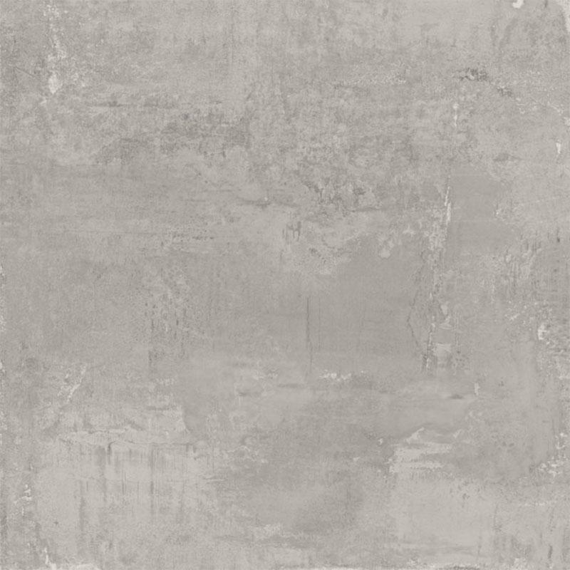Aparici Metallic Grey Natural 99,55x99,55