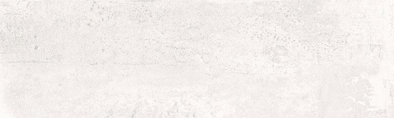 Aparici Metallic White 29,75x99,55