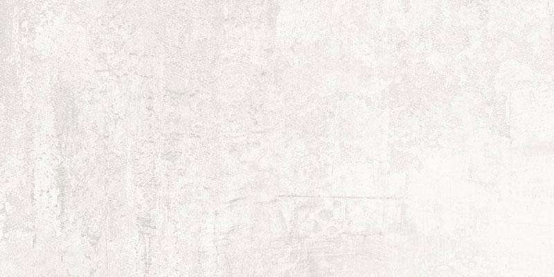 Aparici Metallic White Natural 49,75x99,55