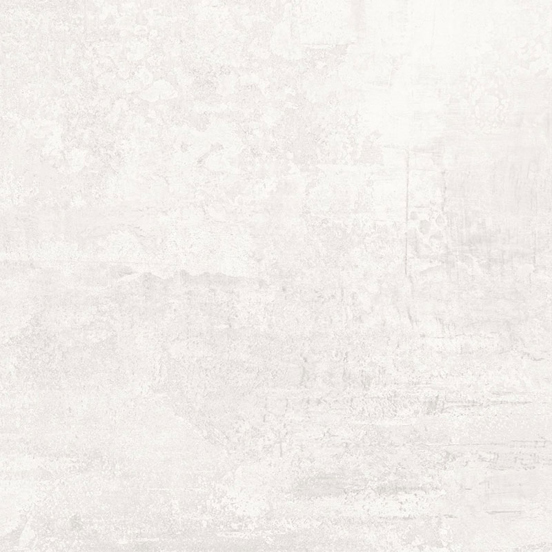 Aparici Metallic White Natural 99,55x99,55