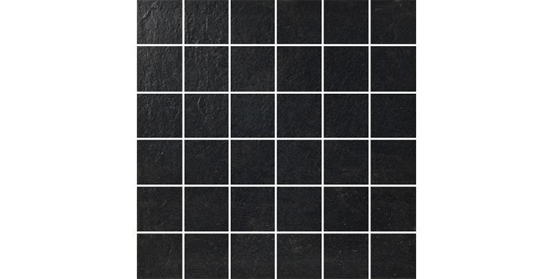 Aparici Pressure Black 29,75x29,75