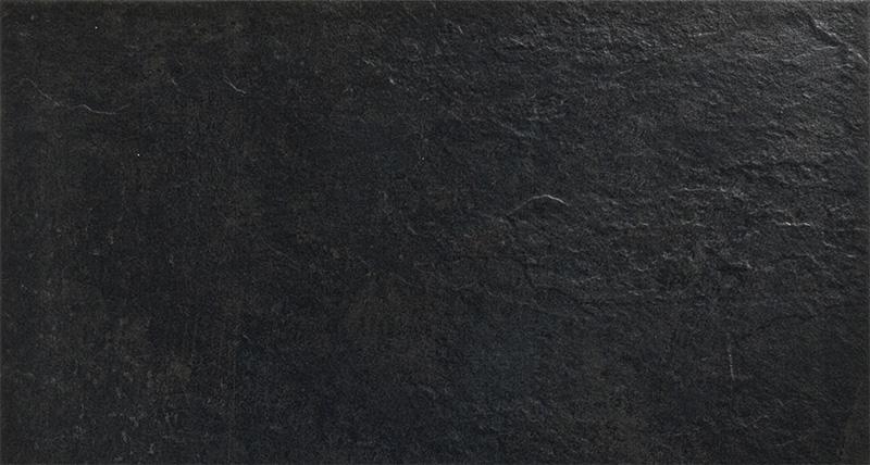 Aparici Pressure Black 31,6x59,2