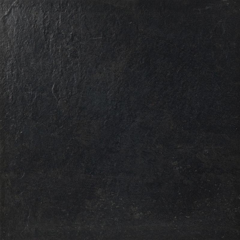Aparici Pressure Black 59,2x59,2