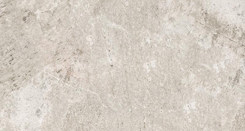 Aparici Pressure Grey 31,6x59,2