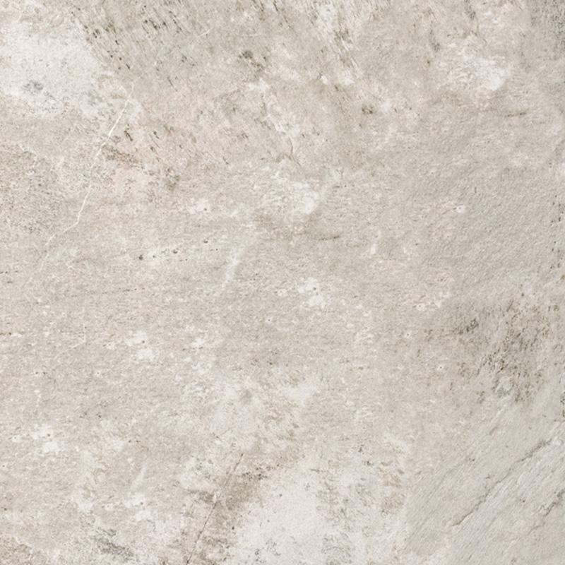 Aparici Pressure Grey 59,2x59,2