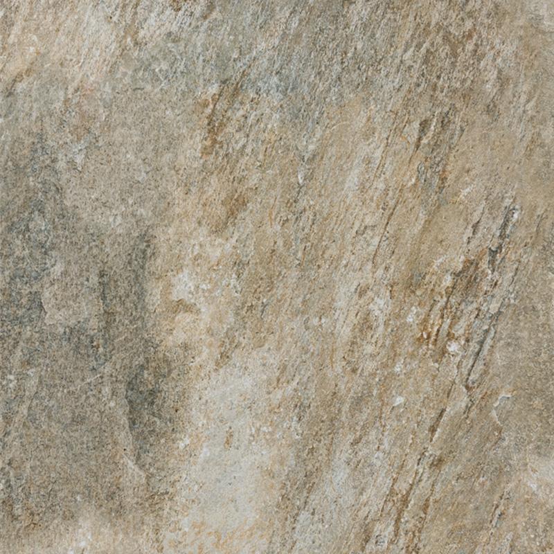 Aparici Pressure Moss 59,2x59,2