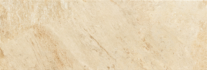 Aparici Pressure Sand 20x59,2