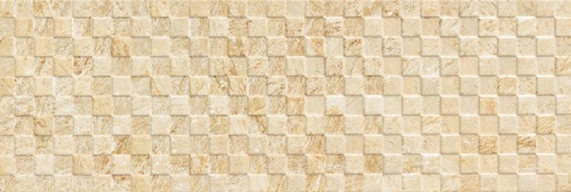 Aparici Pressure Sand 3D 20x59,2