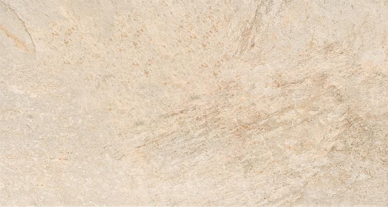 Aparici Pressure Sand 31,6x59,2