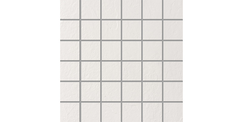 Aparici Pressure White 29,75x29,75