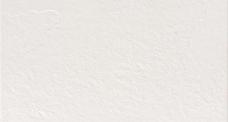 Aparici Pressure White 31,6x59,2