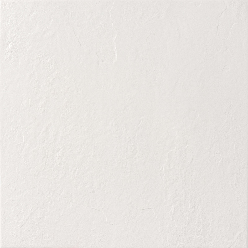 Aparici Pressure White 59,2x59,2