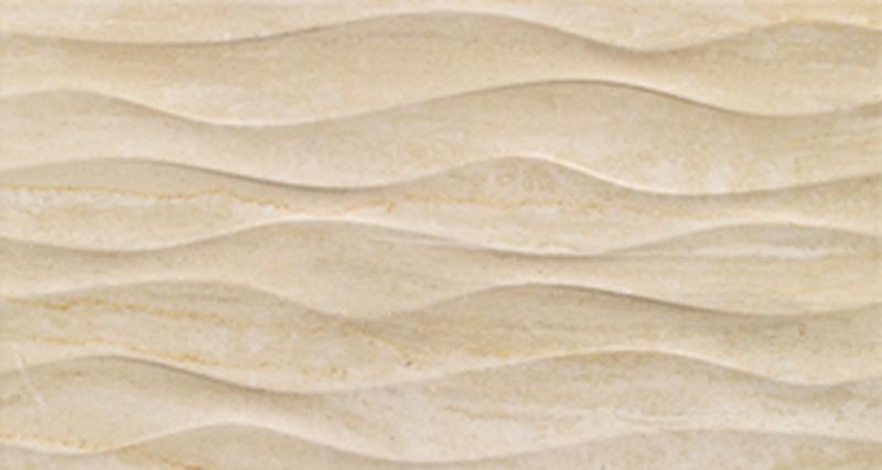Aparici Wind Beige 3D 31,6x59,2