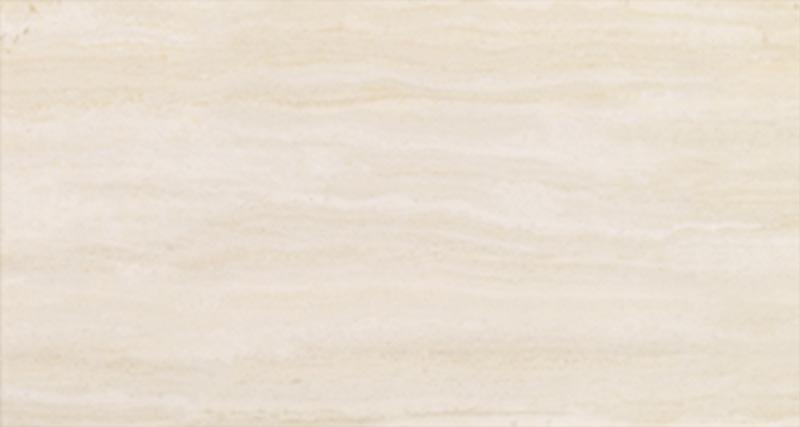Aparici Wind Ivory 31,6x59,2