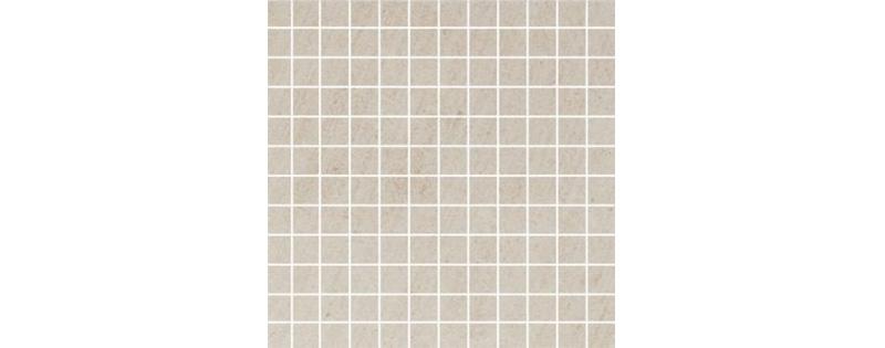 Aparici Zenith Beige Mosaico 29,75x29,75
