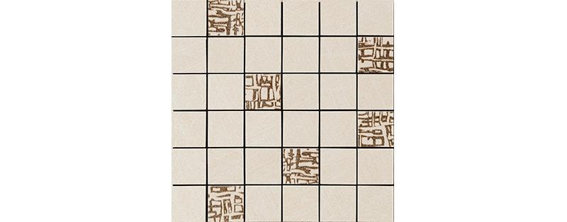 Aparici Zenith Beige 29,75x29,75