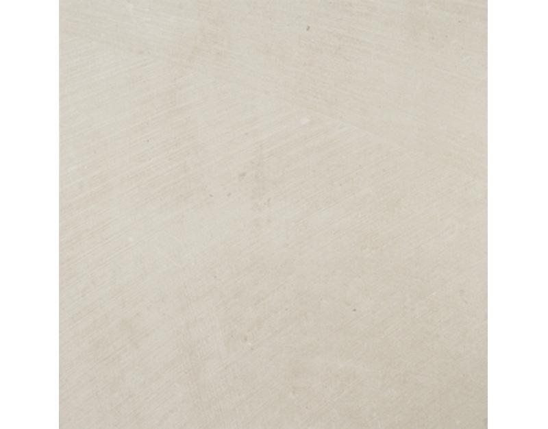Aparici Zenith Beige 59,2x59,2