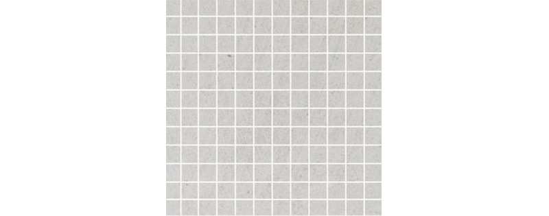 Aparici Zenith Grey Mosaico 29,75x29,75