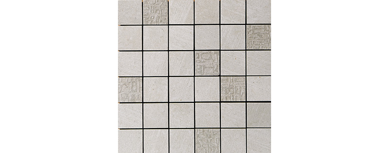 Aparici Zenith Grey 29,75x29,75