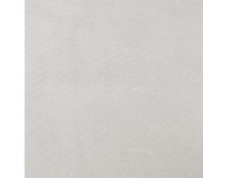 Aparici Zenith Grey 59,2x59,2