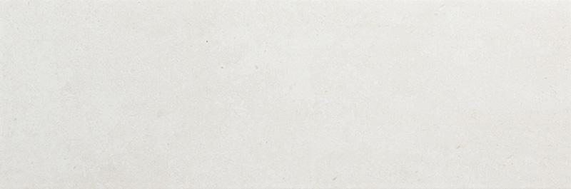 Aparici Zenith Ivory 25,1x75,6