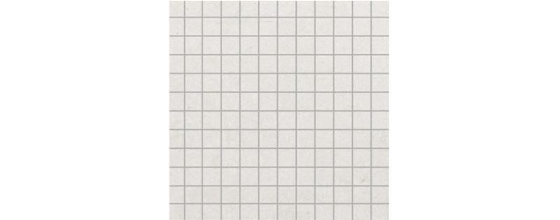 Aparici Zenith Ivory Mosaico 29,75x29,75