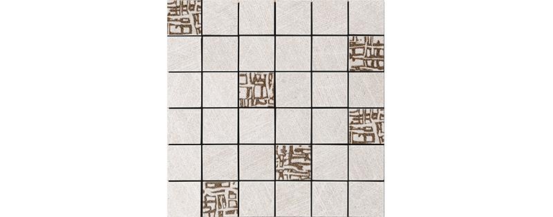 Aparici Zenith Ivory 29,75x29,75