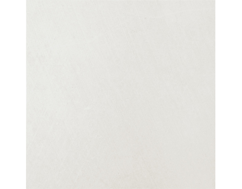 Aparici Zenith Ivory 59,2x59,2