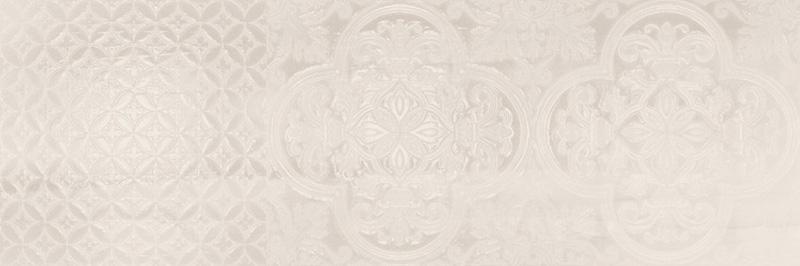 Arcana Aquarelle Murale Bone 25x75
