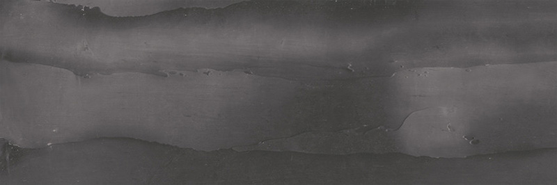 Arcana Aquarelle Nero 25x75