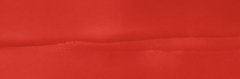 Arcana Aquarelle Rosso 25x75