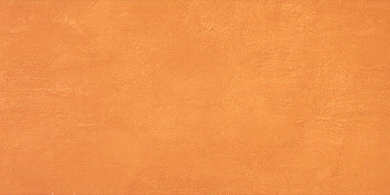 Atlas Concorde Ewall Orange 40x80