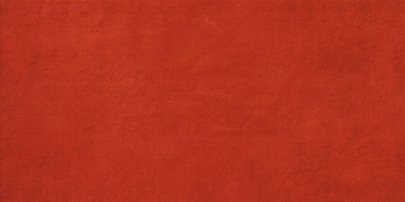 Atlas Concorde Ewall Red 40x80