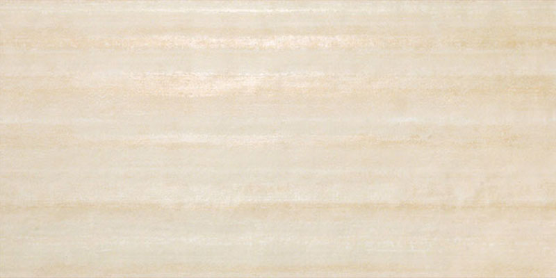 Atlas Concorde Ewall Stripes White 40x80