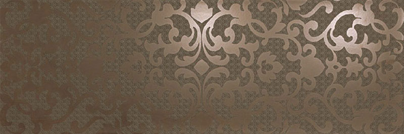Atlas Concorde Marvel Bronze Brocade 30,5x91,5