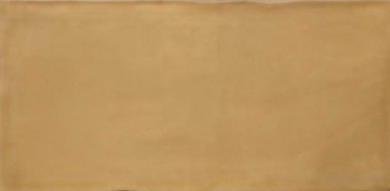 Cifre Atmosphere Caramel 12,5x25